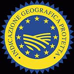 Certificazione IGP